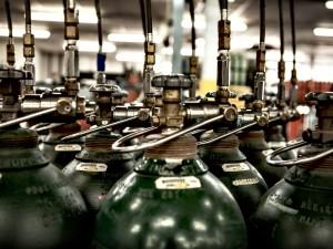Your Sacramento Welding Supplier Supplies