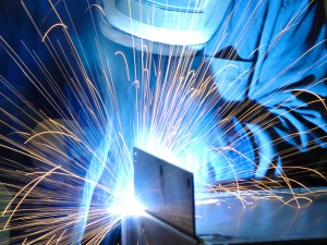 traits welder welding Miller Welders safety