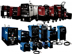 Welding equipment Machines Sacramento Welding Needs