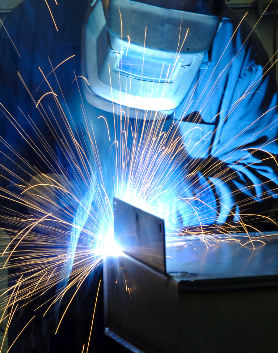 welding Miller Welders safety