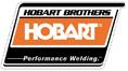 HOBART WELDING