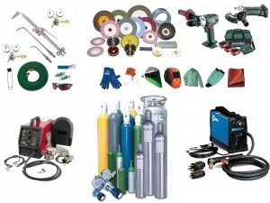 Sacramento Welding Supplies Skillful welders