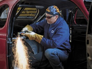 Sacramento Welding Supply Welders Welding Projects Sacramento welding industry growth