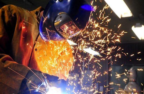 Valued Brands  Medical Gases | Welding Supplies | Welding Supplies | Steel | Citrus Heights | Sacramento