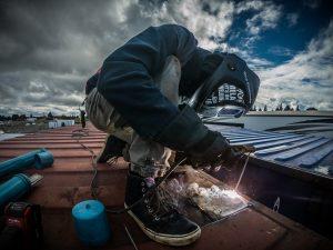 Ways to Improve Your Stick Welding Skills Sacramento Sparks Reno Welding Supply