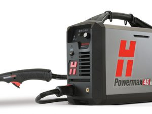 Powermax 45xp plasma Cutter